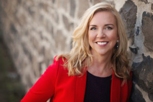 Morgan Samuels is pleased to announce it has acquired human capital consulting firm, Delivery Point Advisors, in partnership with Kristine Janhunen.